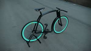 fixie design striking empire boutique cycles v e l o cycling