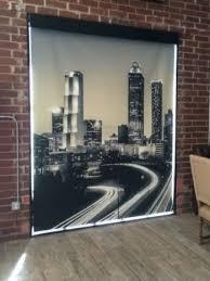 Custom Blinds Atlanta Budget Blinds Atlanta Ga Custom Window Coverings Shutters