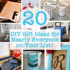 handmade grandparent gifts gift ideas for grandparents that solve the grandparent gift dilemma