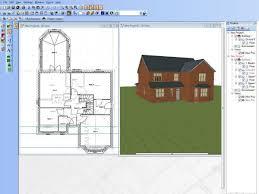 Ashampoo Home Designer Pro User Manual 100 Home Designer Pro Export Live Interior 3d Pro For