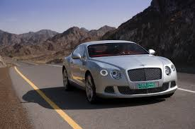 bentley canada 2011 bentley continental gt photos u0026 specs