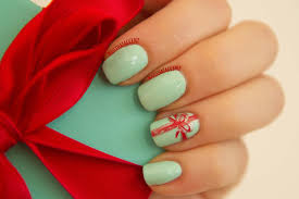 nail art unique holiday nail art picture ideas pinterest easy