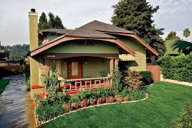 craftsman paint schemes exterior google search house of hope