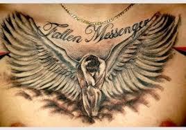 tattoos egodesigns babies