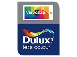 picture it before you paint it the new visualizer app from dulux