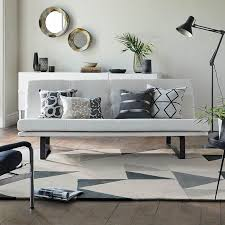 Silver Grey Rug 27 Best Rugs Images On Pinterest Modern Rugs Grey Room And
