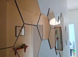 fresh small hallway color ideas 10534