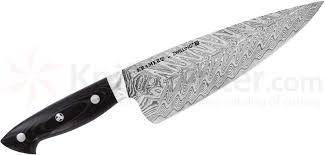 henkel kitchen knives zwilling j a henckels euroline bob kramer stainless damascus 8