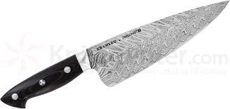 zwilling kitchen knives zwilling j a henckels euroline bob kramer stainless damascus 8