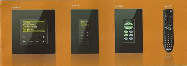 houston home audio visual home entertainment systems ipad