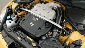 nissan altima 2013 rattling noise vq35de everything you want to know specs and more