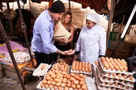 cours de cuisine mantes la cours cuisine meilleur de images cours de cuisine au maroc cuisine