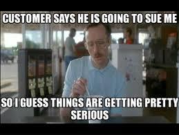 Call Centre Meme - call center memes download 50 call center employee meme