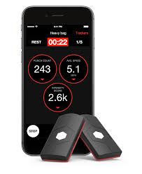 free punch home design software download hykso punch trackers best boxing monitoring technology