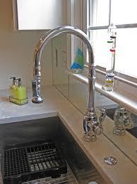 kitchen faucet with built in sprayer kitchen faucet with built in sprayer dayri me