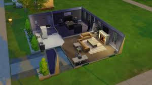 Brady Bunch House Floor Plan by Show Us Your Newcrest Page 28 U2014 The Sims Forums