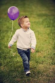hairstyles for four year old boys 23 trendy and cute toddler boy haircuts hair cuts blue eyes and