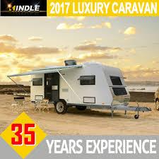 Luxury Caravan by China Caravans For Sale China Caravans For Sale Manufacturers And