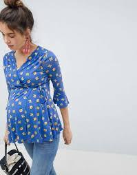 maternity tops maternity tops maternity t shirts shirts cami s asos