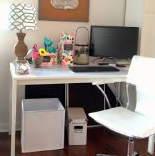 Diy Pc Desk Office Desk Simple Diy Desk Diy L Desk Diy Home Desk Diy Pc Desk