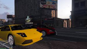 scarface cars modern cars gta5 mods com