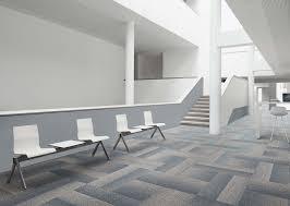 carpet tiles desso fuse create by tarkett