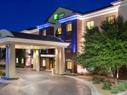 Midland Zip Code Map by Find Midland Hotels Top 8 Hotels In Midland Tx By Ihg