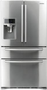 Cabinet Depth Refrigerator Reviews Counter Depth Refrigerators Reviews