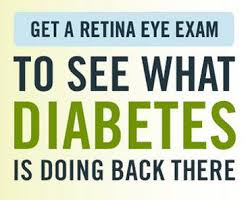 Diseases Of The Eye That Cause Blindness Diabetic Eye Disease Louisville Carrollton Lagrange