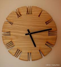 Wall Clocks Canada Home Decor by Fascinating Home Wall Clock 26 Home Depot Canada Wall Clocks