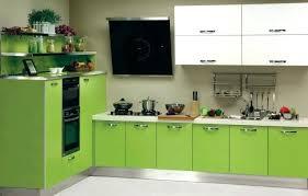 green kitchen island light green kitchen fitbooster me