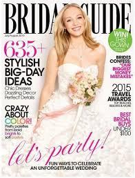 wedding magazines magazinediscountcenter