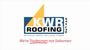 Tile Roofing Supplies Kwr Roofing Tile Roofing Restoration Roofing Supplies
