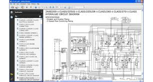yale electric 24v wiring diagram on yale download wirning diagrams