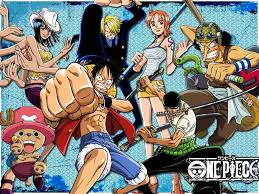 one piece picture Images?q=tbn:ANd9GcSq2beNAvrIPZlddazXyxi2LjbOz-o8_INiFWPGXigV8xyKmMGIZA&t=1