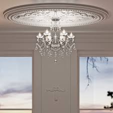 chandelier candle chandelier dining room light fixtures glass