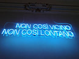38 best light designer images on neon bologna and signage