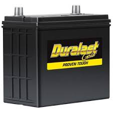 battery for 2001 honda civic civic batteries best battery for honda civic