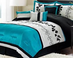 Red And Grey Comforter Teal And Grey Bedding Comforters And Bedding Sets Teal Comforter