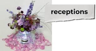 wedding flowers ideas wedding flower ideas