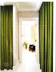 Velvet Curtains Curtains And Drapes Velvet Decorate The House With Beautiful