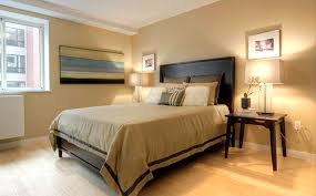 Nyc Bedroom Furniture Luxury Residential Bedroom Furniture Design Livmor Condominium