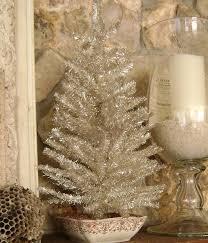 best 25 tinsel tree ideas on tinsel tree
