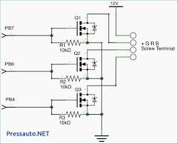 led flashlight wiring diagram on led images free download wiring