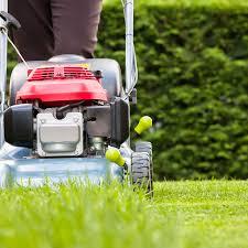 garden maintenance u2014 kerb appeal