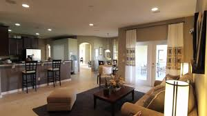 dr horton lenox floor plan maxresdefault elm model at coral key by dr horton new estate homes
