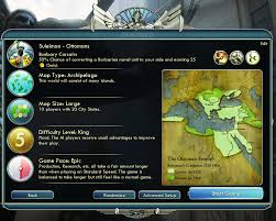 Ottoman Wiki User Zeroone Civ5 Log The Ottoman Empire Civilization
