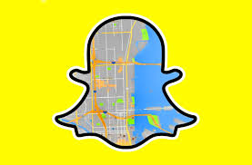 Map Snap Usa by No Jayden K Smith Isn U0027t A Facebook Hacker U2013 Kaspersky Lab