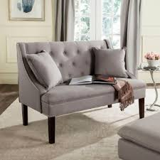 Living Room Furniture Sofa Coffee Tables  TV Stands Bed Bath - Table and chairs for living room