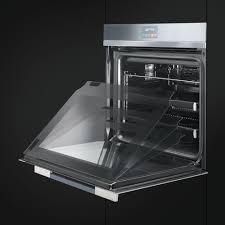 ovens pyrolitic sfp140 smeg com